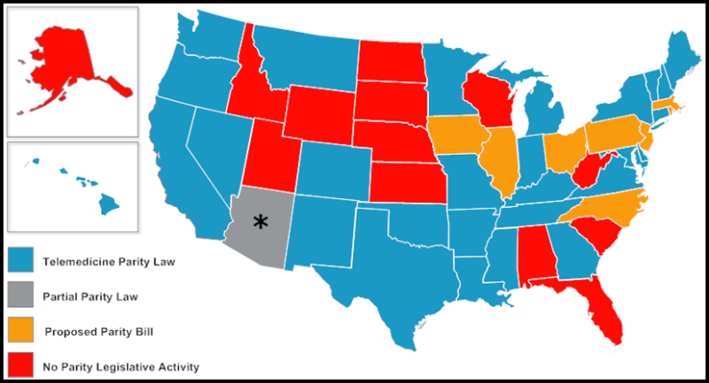 states-with-parity-laws6707F8E2B4CC_800x600
