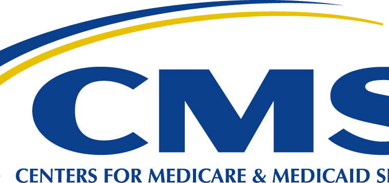 Centers for Medicare Medicaid Services Clip Art