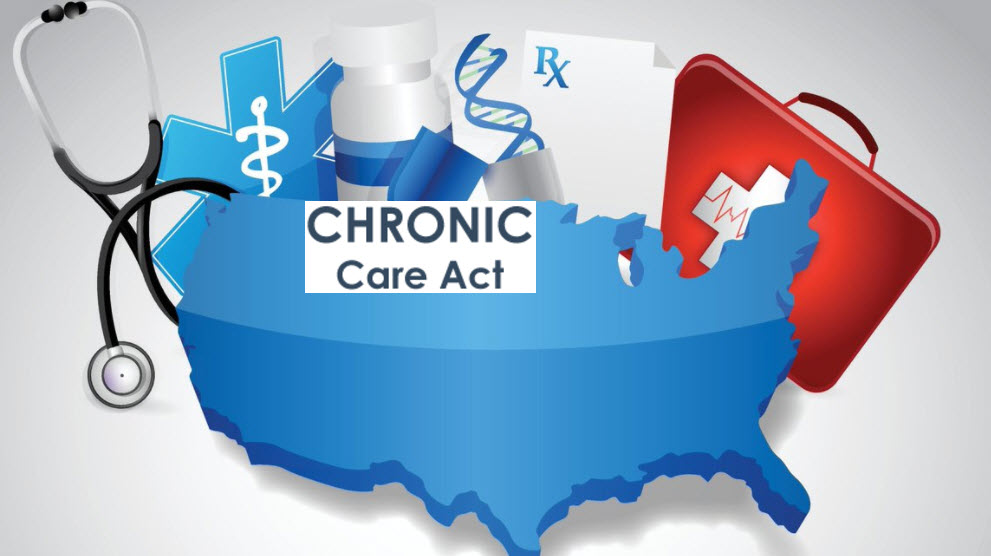 Image result for Chronic Care
