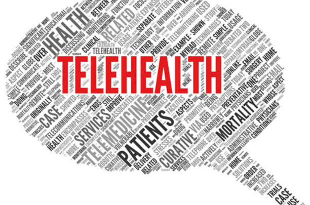 telemedicine cpt codes 2017