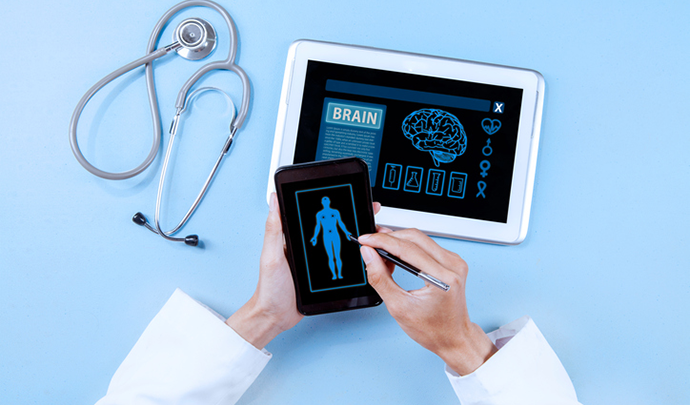 mHealth, Telehealth Groups Lobby CMS for Better RPM Reimbursement