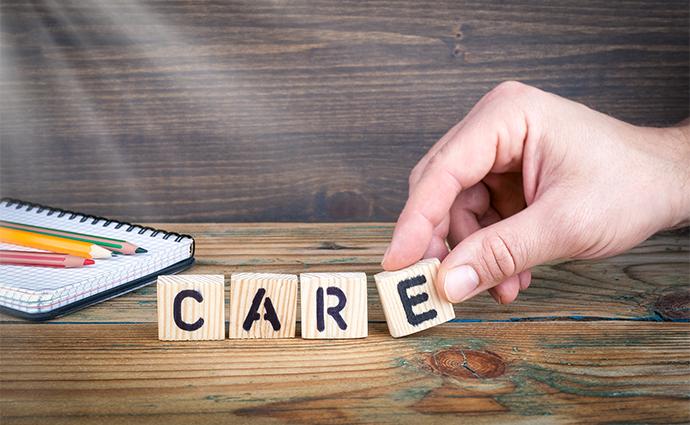 congress facing pressure to pass telehealth bill for senior care