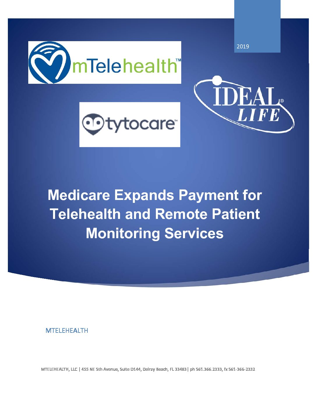 Home Health Monitoring Systems Remote Patient Monitoring Mhealth